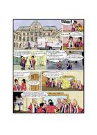 Ulmia : Chapitre 4 page 30