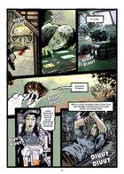 Ulmia : Chapitre 4 page 33