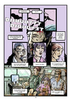 Ulmia : Chapitre 4 page 34
