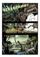Ulmia : Chapitre 4 page 35