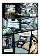 Ulmia : Chapitre 4 page 36