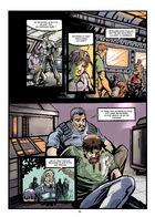 Ulmia : Chapitre 4 page 37