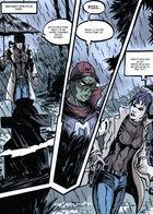 Ulmia : Chapitre 5 page 13