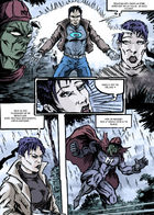 Ulmia : Chapitre 5 page 15