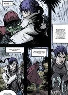 Ulmia : Chapitre 5 page 16