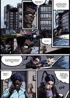 Ulmia : Chapitre 5 page 17