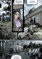 Ulmia : Chapitre 5 page 18