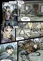 Ulmia : Chapitre 5 page 19