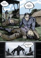 Ulmia : Chapitre 5 page 20