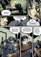 Ulmia : Chapitre 5 page 21