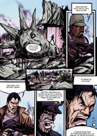 Ulmia : Chapitre 5 page 4
