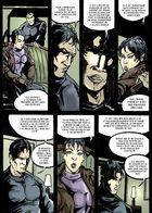 Ulmia : Chapitre 5 page 22