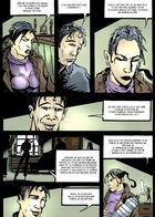 Ulmia : Chapitre 5 page 23