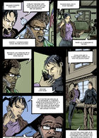 Ulmia : Chapitre 5 page 24