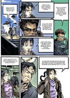 Ulmia : Chapitre 5 page 26