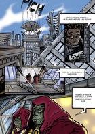 Ulmia : Chapitre 5 page 27