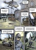 Ulmia : Chapitre 5 page 28