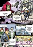 Ulmia : Chapitre 5 page 29
