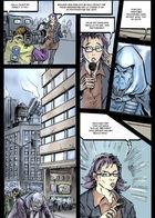 Ulmia : Chapitre 5 page 30