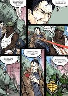 Ulmia : Chapitre 5 page 5