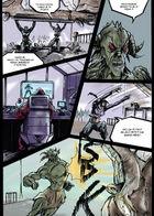 Ulmia : Chapitre 5 page 33
