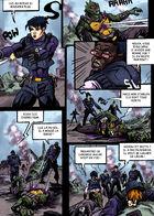 Ulmia : Chapitre 5 page 6