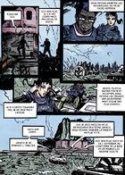 Ulmia : Chapitre 5 page 7