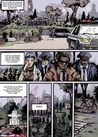 Ulmia : Chapitre 5 page 8