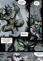 Ulmia : Chapitre 5 page 11