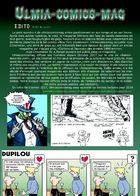Ulmia : Chapitre 6 page 2