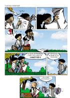 Ulmia : Chapitre 6 page 4
