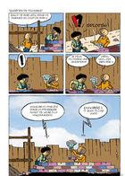 Ulmia : Chapitre 6 page 5