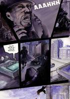 Ulmia : Chapitre 6 page 10