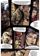 Ulmia : Chapitre 6 page 11