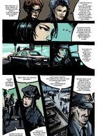 Ulmia : Chapitre 6 page 12