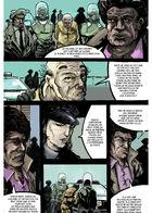 Ulmia : Chapitre 6 page 13