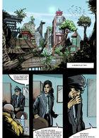 Ulmia : Chapitre 6 page 14