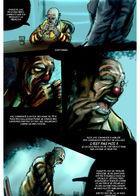 Ulmia : Chapitre 6 page 17