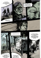 Ulmia : Chapitre 6 page 23