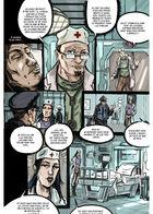 Ulmia : Chapitre 6 page 24