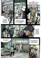Ulmia : Chapitre 6 page 25