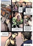 Ulmia : Chapitre 6 page 26