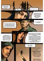 Ulmia : Chapitre 6 page 27