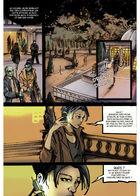 Ulmia : Chapitre 6 page 28
