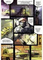 Ulmia : Chapitre 6 page 29