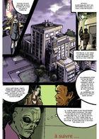 Ulmia : Chapitre 6 page 30