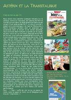 Ulmia : Chapitre 6 page 31