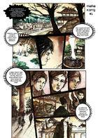 Ulmia : Chapitre 6 page 32
