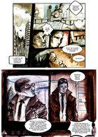 Ulmia : Chapitre 6 page 33