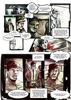 Ulmia : Chapitre 6 page 34